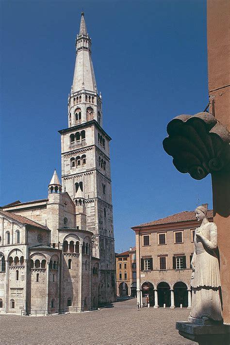 ufficio turismo modena pasqua e pasquetta 2 il sito unesco di piazza grande
