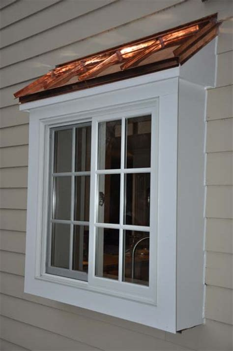 box window box bay window gallery lawrenceville home improvement