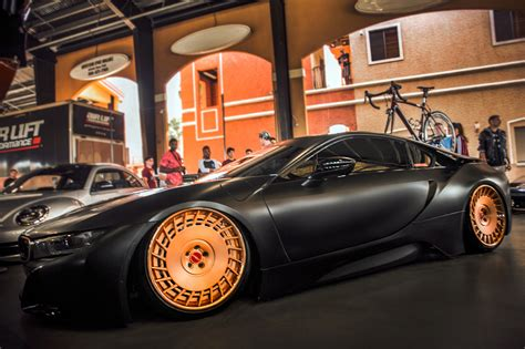 modified bmw i8 modified bmw imgkid com the image kid has it