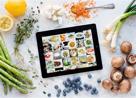 app per cucinare app di cucina le migliori app di ricette italiane