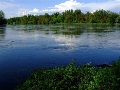 il letto fiume panoramio photo of letto fiume ticino