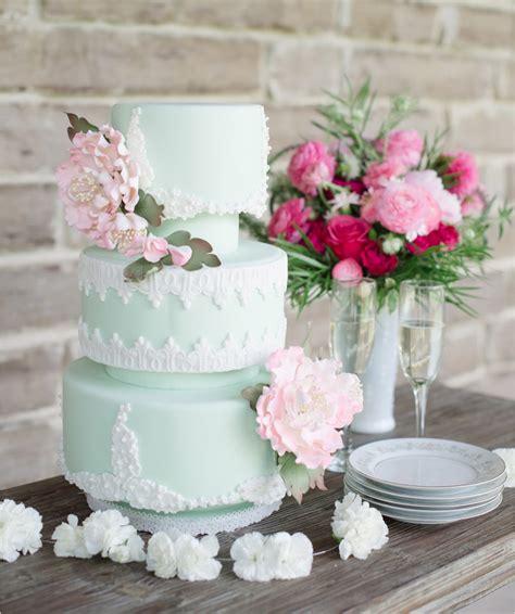 Wedding Cakes Okc by Best Wedding Cakes Okc Cakes In Bloom Oklahoma Wedding