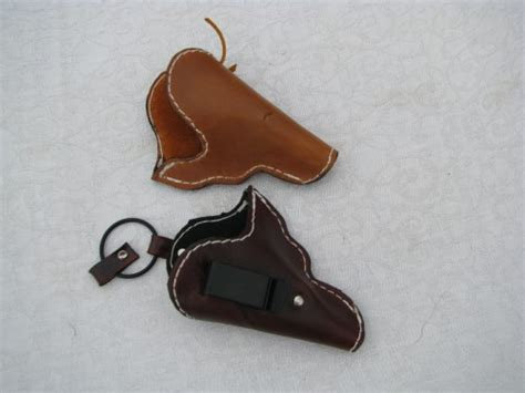 38 caliber 2 quot barrel boot holster leather holsters