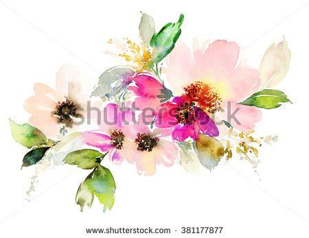 Flowpy Florist Simple 6 Roses Bouquet Multi Colour bouquet stock photos images pictures