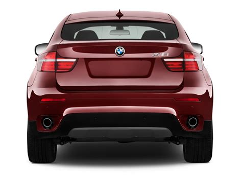 bmw x6 2014 price 2014 bmw x6 xdrive 35i overview price
