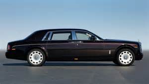 Rolls Royce Ghost Wheelbase Rolls Royce Phantom Extended Wheelbase Egmcartech