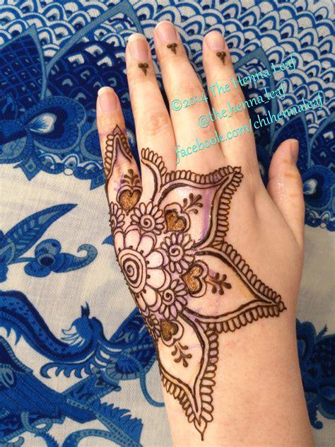 henna design leaves the henna leaf natural henna in chicago natural henna