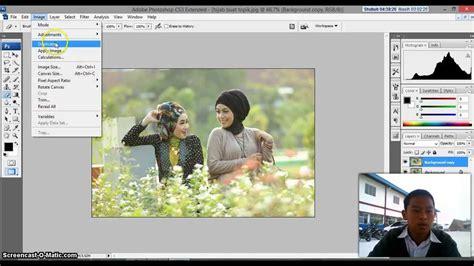 tutorial wpap hitam putih muhammad taufik riadi tutorial background photo hitam