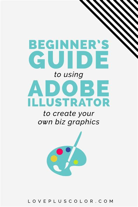learning alteryx a beginner s guide to using alteryx for self service analytics and business intelligence books 17 best ideas about adobe on indesign