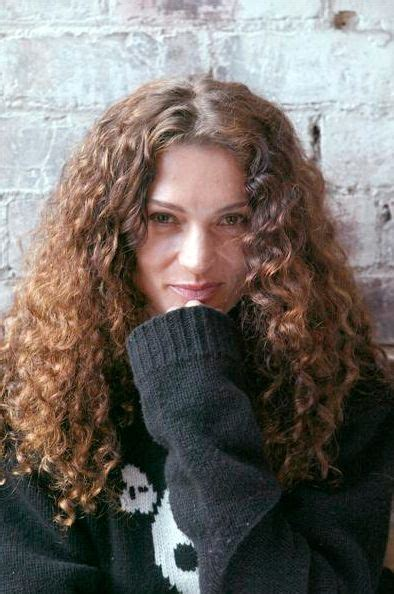 bea smith hair color wentworth 17 best images about danielle cormack on pinterest xena