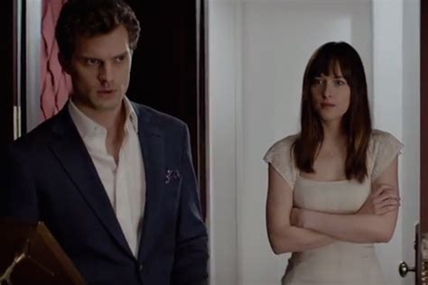 is the film fifty shades of grey just the first book fifty shades of grey the soundtrack