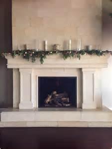 Beautiful Fireplaces Beautiful Fireplace Home Pinterest