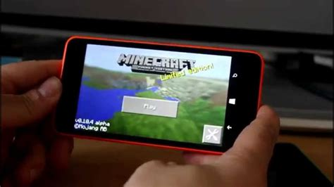 Microsoft Lumia 640 Xl Lte Indonesia microsoft lumia 640 lte review doovi