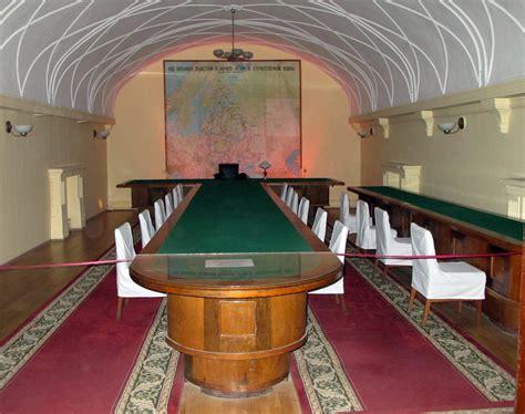 How To Arrange Room samara stalin bunker the wandering scot