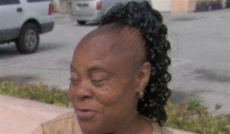 hair styles for people with no edges image bad weave jpg degrassi wiki