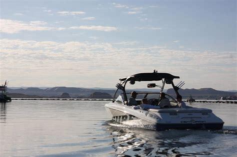 lake powell ski boat rentals tk waterplay wakeboarding water ski wake surf wake