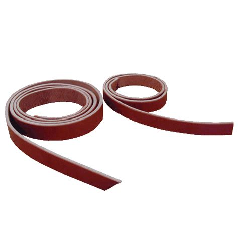 leather straps leather leather webbing fabrics outfitterssupply