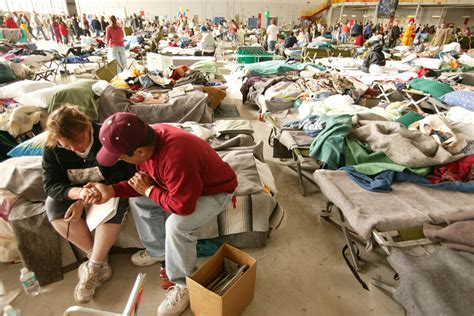 how to clean a disaster bedroom how to claim a disaster in west virginia panhandle ccr