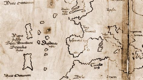 vinland map official website investigate the vinland map