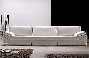divani modernissimi divani in pelle contemporanei esther