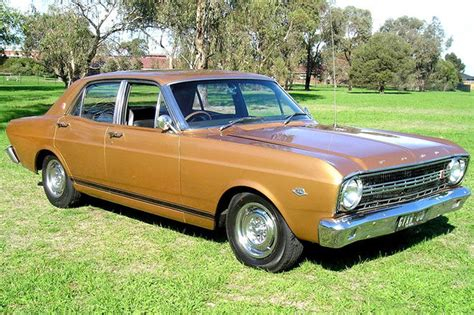 ford motorpany cars ford xt falcon classic shape gt xw xy drag for sale