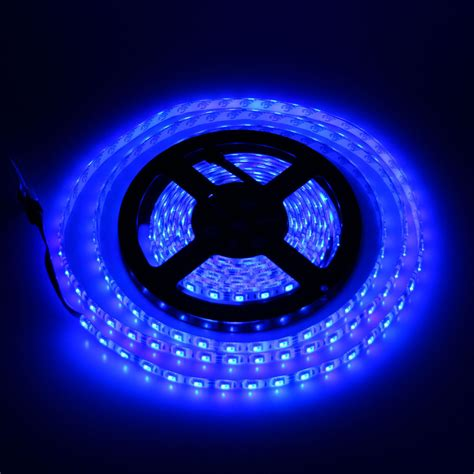 Wonderful Led Christmas Light Spool #5: 12v-led-strip-light-3528-4100057-blue-1_2.jpg