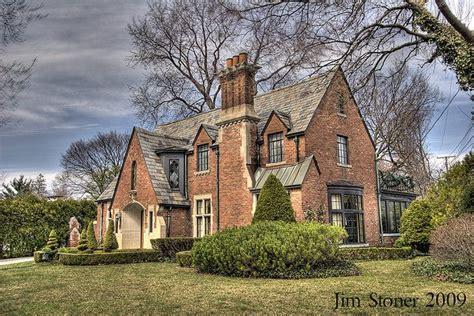 English Style Home by Best 25 Tudor Style Ideas On Pinterest Tudor Style