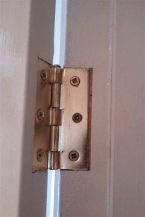adjusting kitchen cabinet hinges kitchen astounding replacing kitchen cabinet hinges how