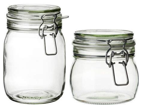 Buy Kitchen Jars The 10 Best Kitchen Items To Buy At Ikea Jars Glasses