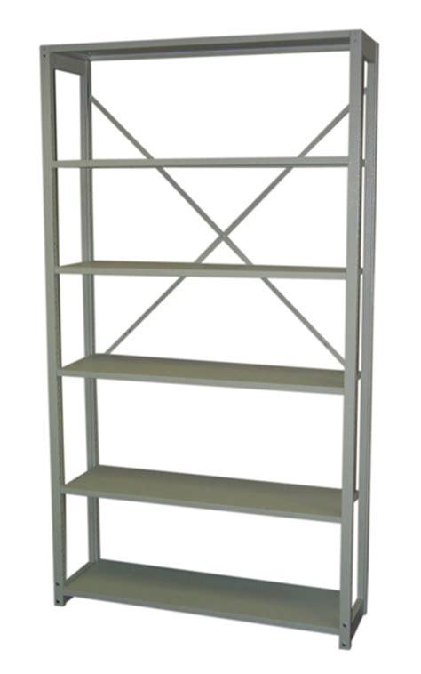 light duty adjustable shelving 187 mr shelf shelving racking