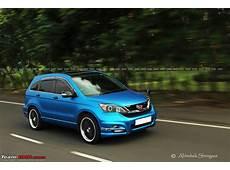 Honda Civic 2016 Cars