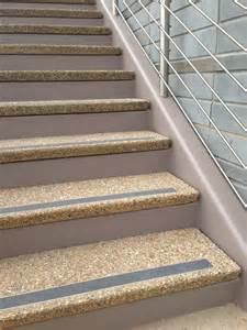 Decorative Stair Risers Bertelson Precast Video Amp Image Gallery Proview