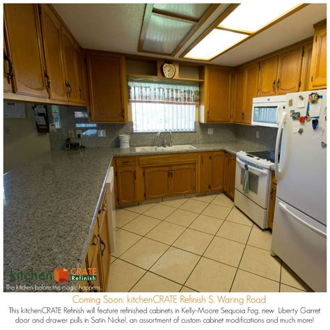 Kitchen Cabinets Stockton Ca Kitchen Cabinet Refinishing Modesto Ca Kitchen Cabinets