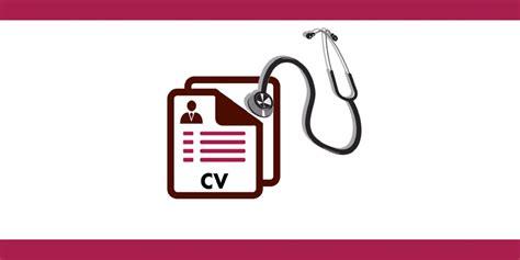 ahead cv clinic