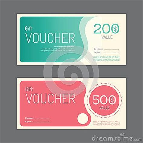 discount voucher template free 25 best ideas about coupon design on gift
