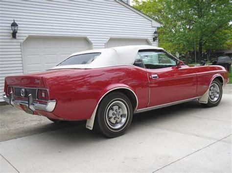 1974 ford mustang convertible 1972 ford mustang convertible 1969 1970 1971 1973 1974 1975