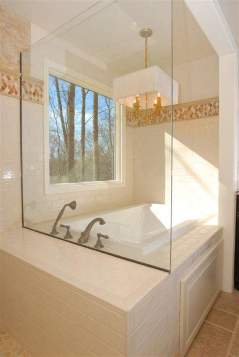 interior design master bathroom remodel