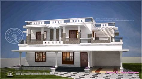 Indian House Parapet Wall Design The Base Wallpaper
