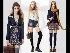 casual french fashion trends 2015 youtube