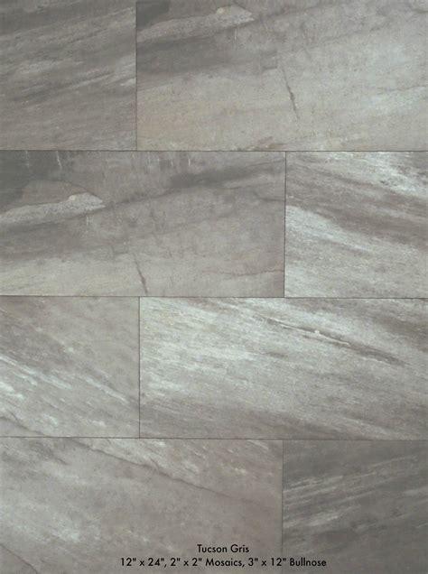Ceramic Tile Works   Omaha, NE   Tucson