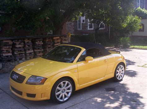 on board diagnostic system 2009 audi tt auto manual electric and cars manual 2004 audi tt parking system