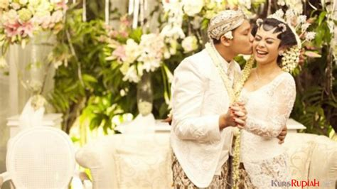 Arby Top Ik ide kado pernikahan unik bermanfaat untuk pengantin baru kursrupiah net