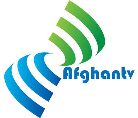 Afgan Live To afghan tv afghan news live تلویزیون افغان و افغان نیوز news tv live