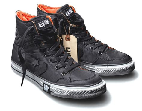 Converse Allstar For And Mans seeda sneakers converse all poor s weapon