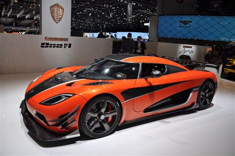 koenigsegg dallas 100 koenigsegg agera rs1 wallpaper 2015 koenigsegg