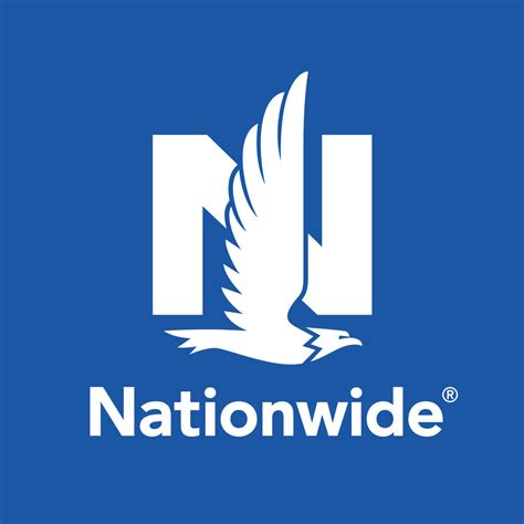 nationwide bank mobile banking  ipad mixrank