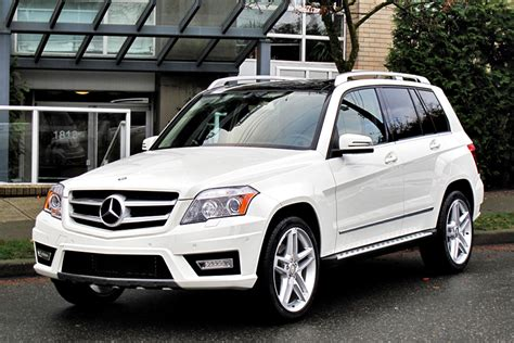 old car owners manuals 2011 mercedes benz glk service manual how to fix cars 2011 mercedes benz glk class spare parts catalogs 2011