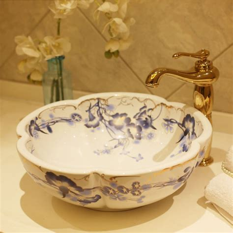 Dispenser Cina Murah 29 best images about pia de ceramica on ceramics basin sink and pedestal