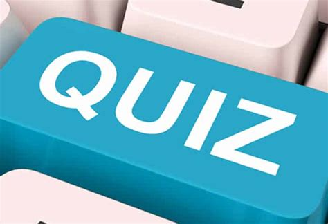 design online quiz design a quiz for your website to build traffic creative