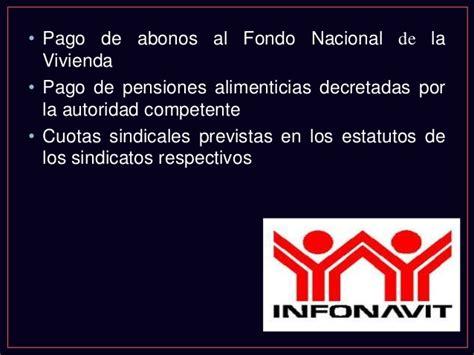pago de pensiones alimenticias supa ecuadorlegalonline derecholaboralysegsocialunidad3